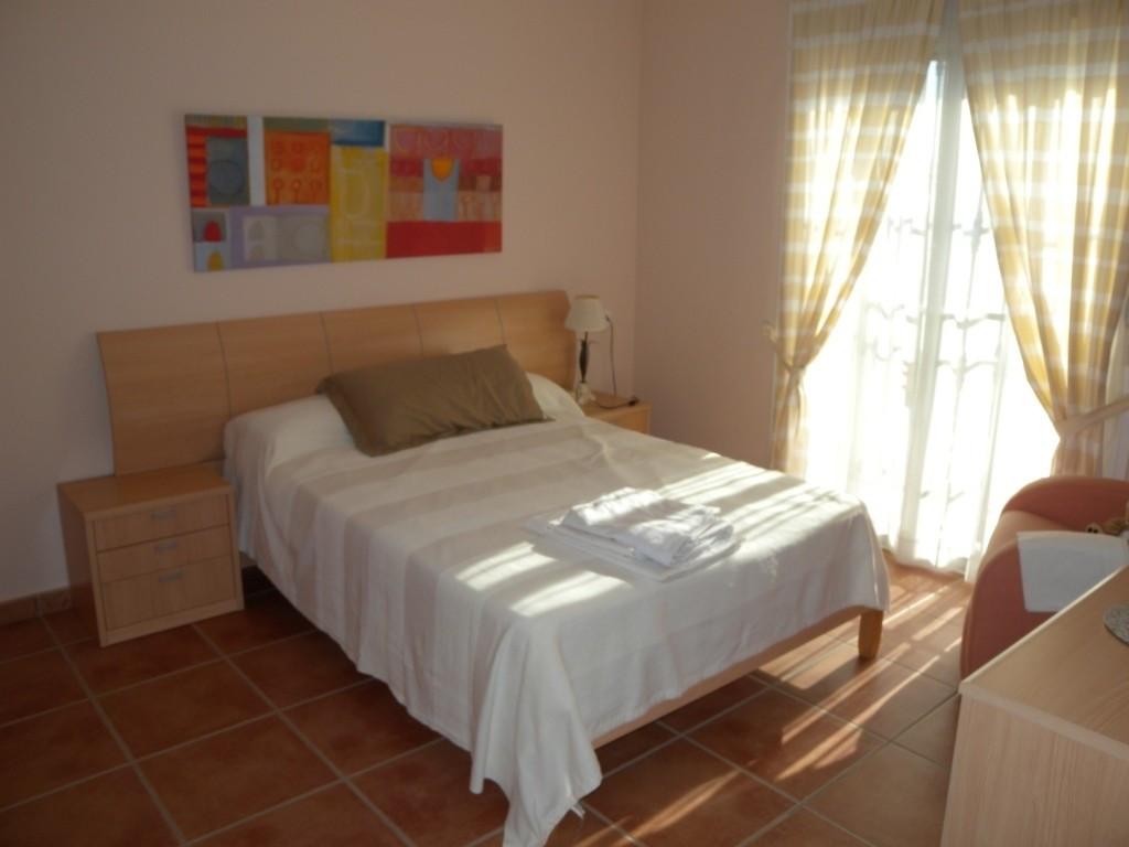 House in Alhaurín de la Torre R3348151 11