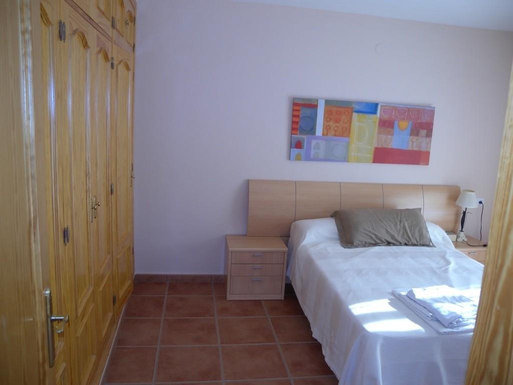House in Alhaurín de la Torre R3348151 12