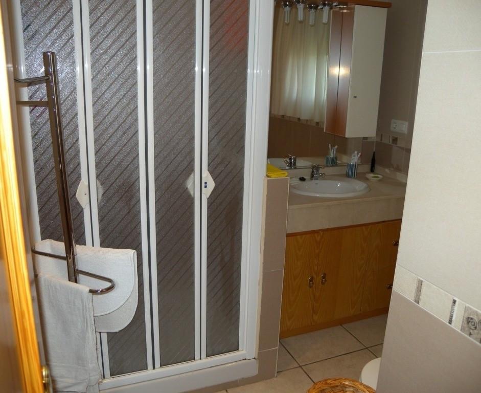 House in Alhaurín de la Torre R3348151 14
