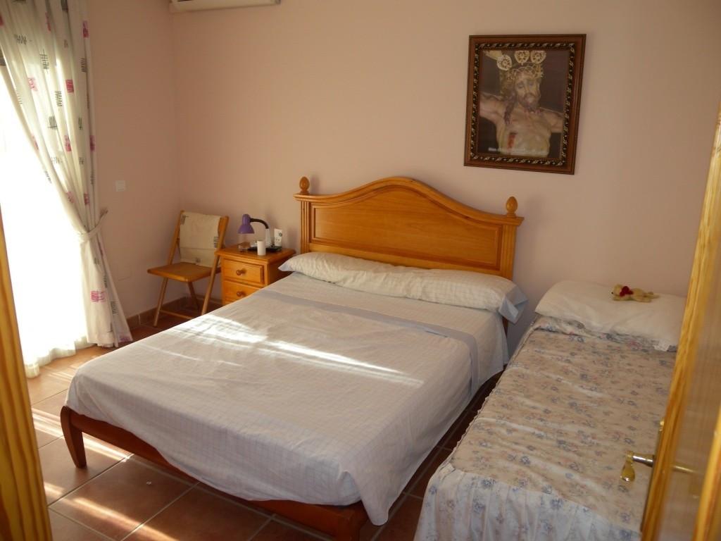 House in Alhaurín de la Torre R3348151 15