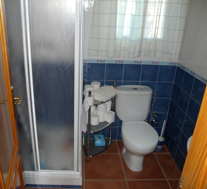 House in Alhaurín de la Torre R3348151 16