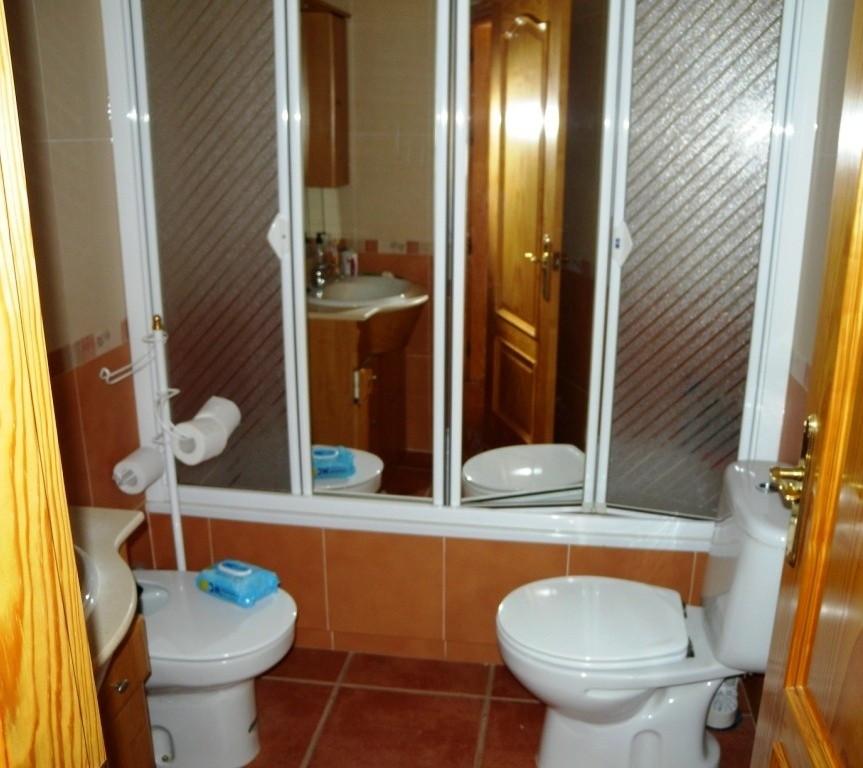 House in Alhaurín de la Torre R3348151 19