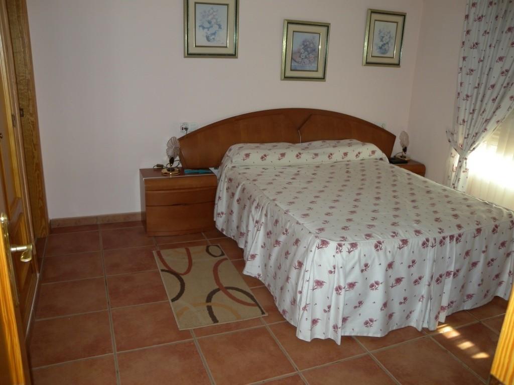 House in Alhaurín de la Torre R3348151 20