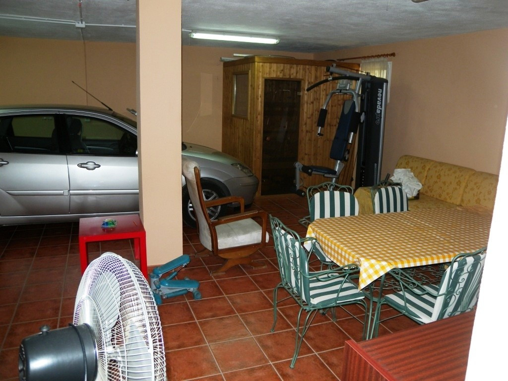 House in Alhaurín de la Torre R3348151 21