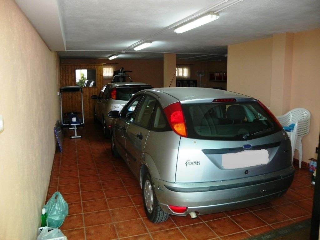 House in Alhaurín de la Torre R3348151 22