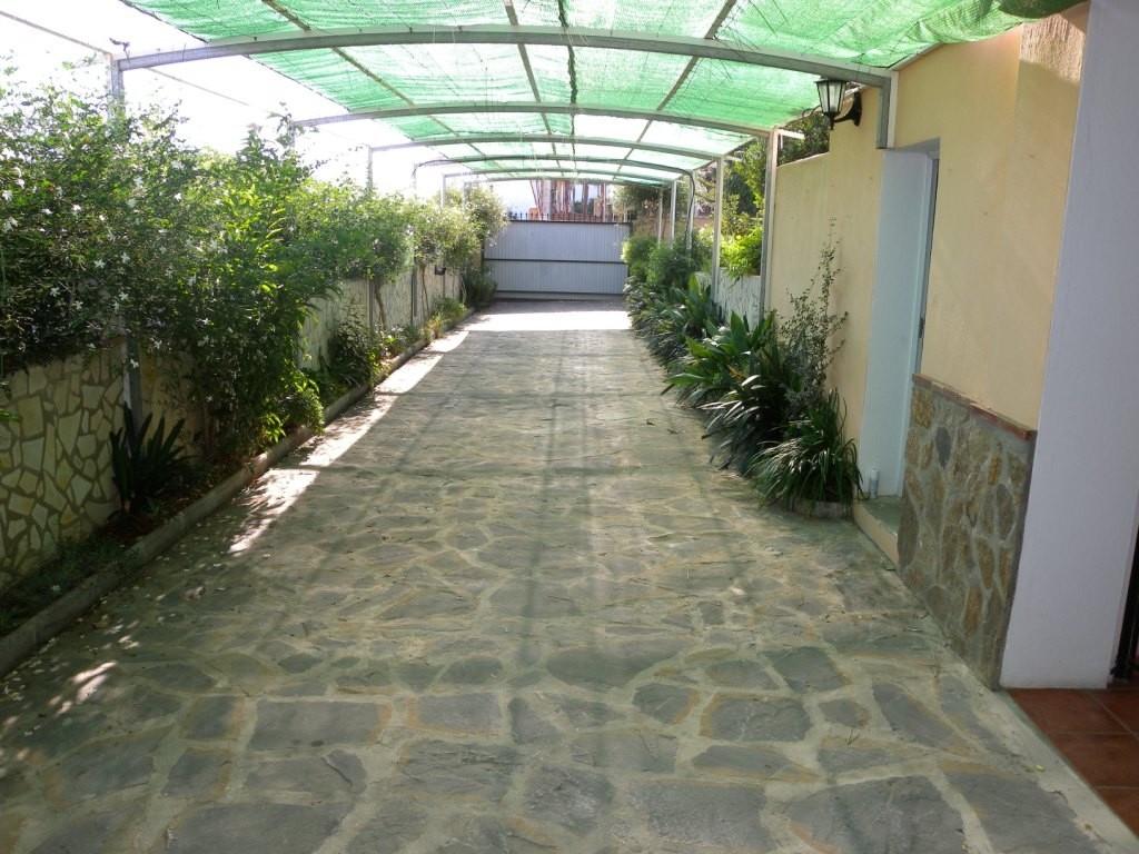 House in Alhaurín de la Torre R3348151 25