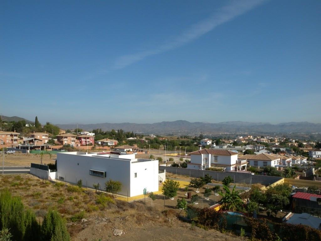 House in Alhaurín de la Torre R3348151 29