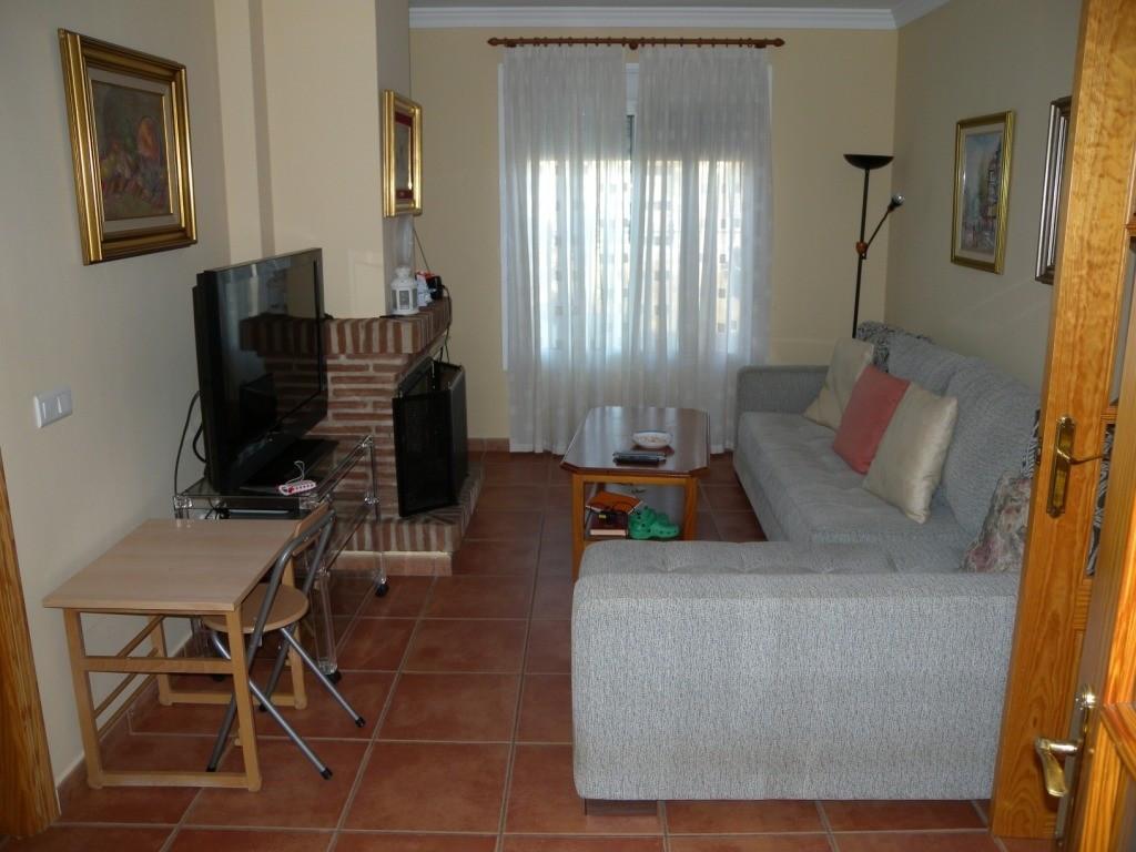 House in Alhaurín de la Torre R3348151 3