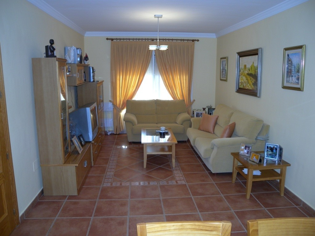 House in Alhaurín de la Torre R3348151 4