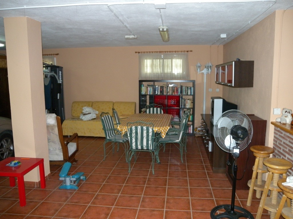 House in Alhaurín de la Torre R3348151 5