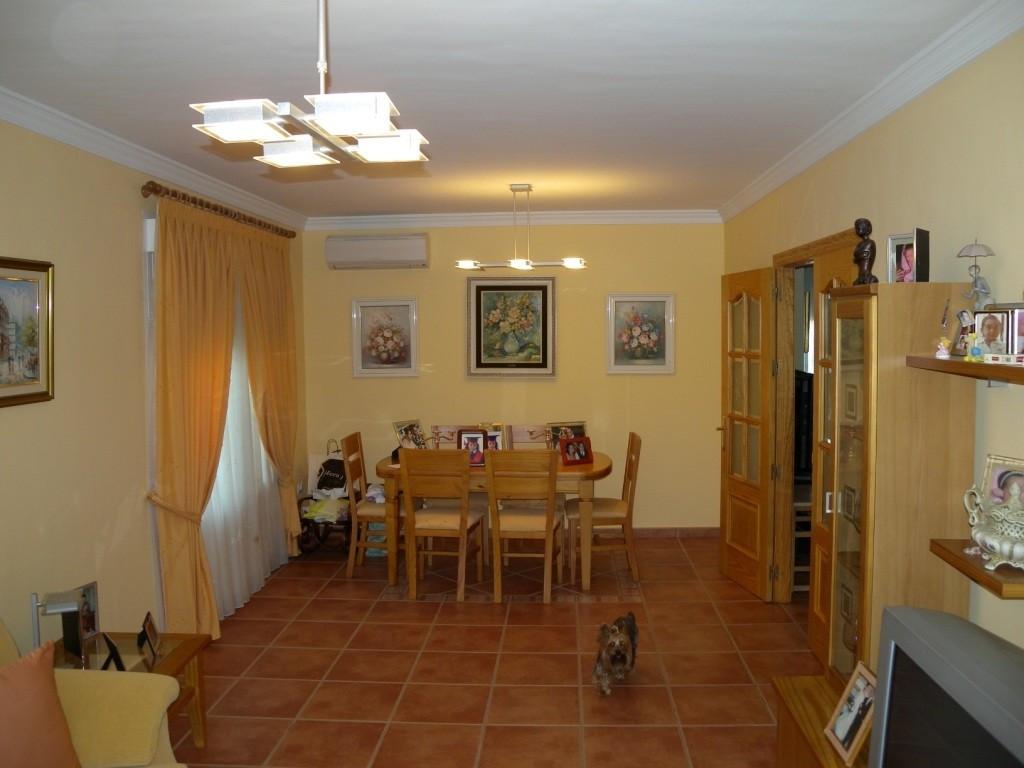 House in Alhaurín de la Torre R3348151 6