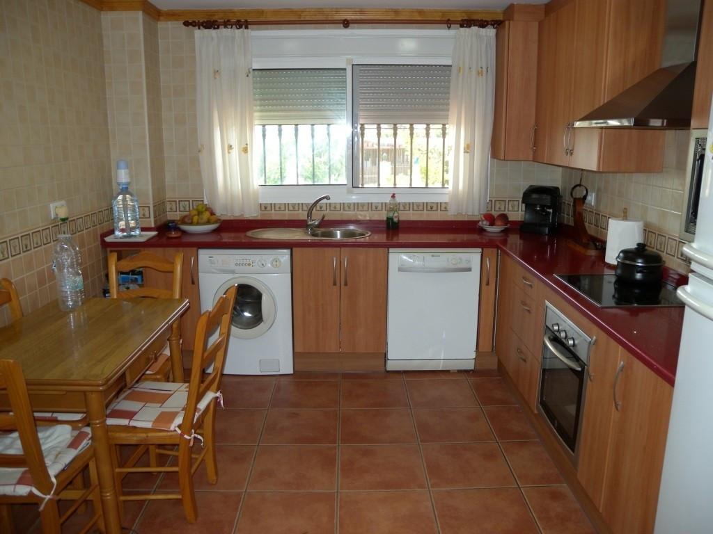 House in Alhaurín de la Torre R3348151 7
