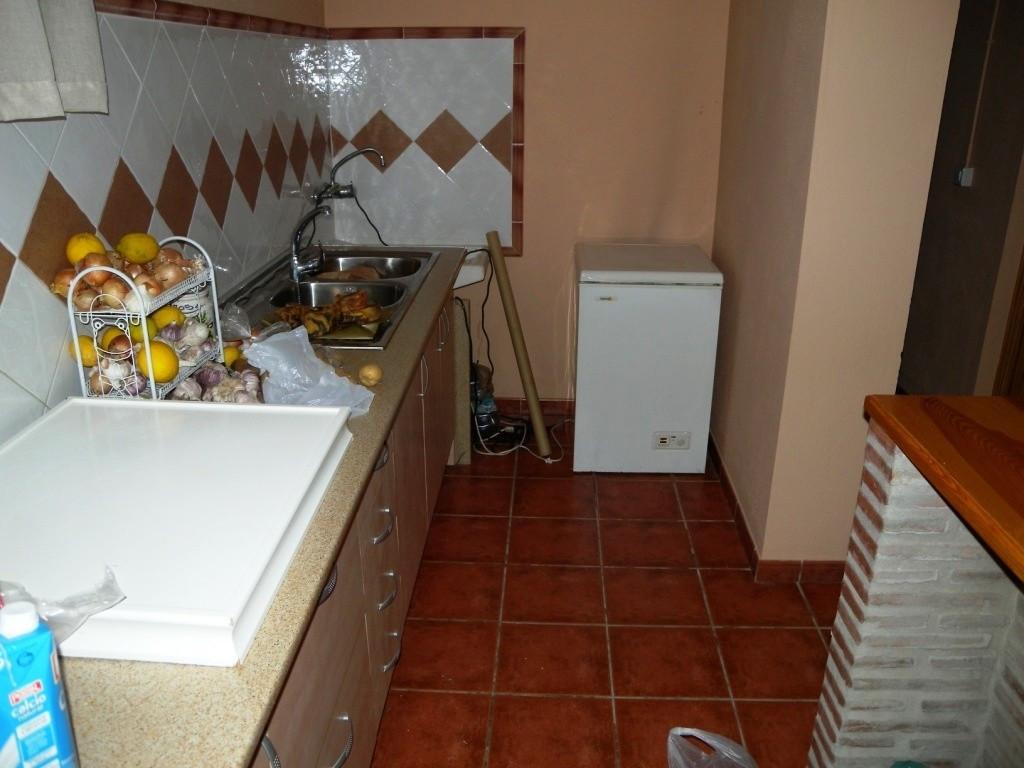 House in Alhaurín de la Torre R3348151 9