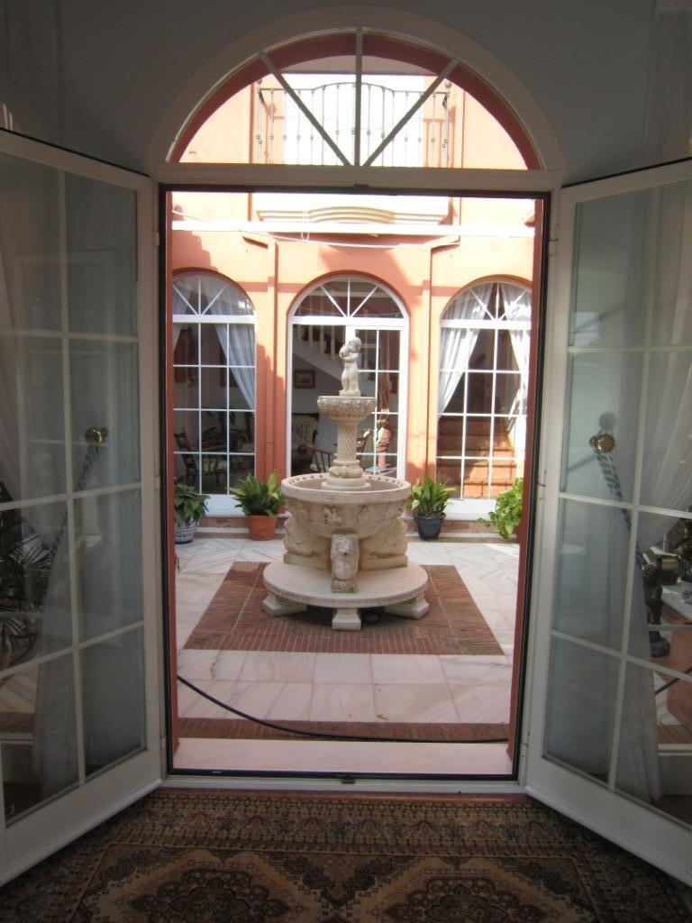House en Alhaurín de la Torre R3045619 10
