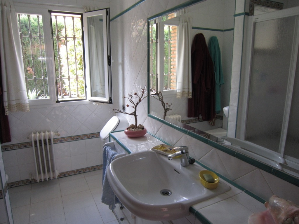 House in Alhaurín de la Torre R3045619 13