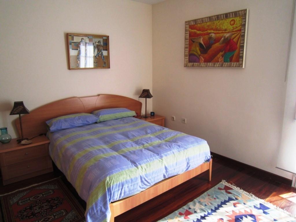 House in Alhaurín de la Torre R3045619 16