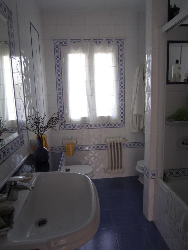 House in Alhaurín de la Torre R3045619 17