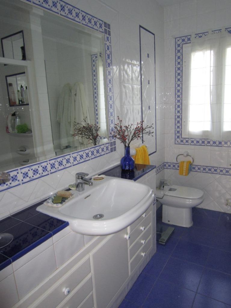 House en Alhaurín de la Torre R3045619 18