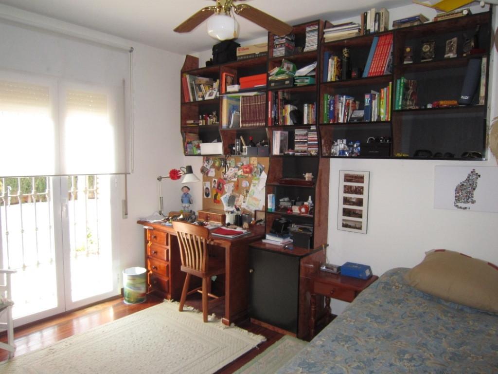 House in Alhaurín de la Torre R3045619 19