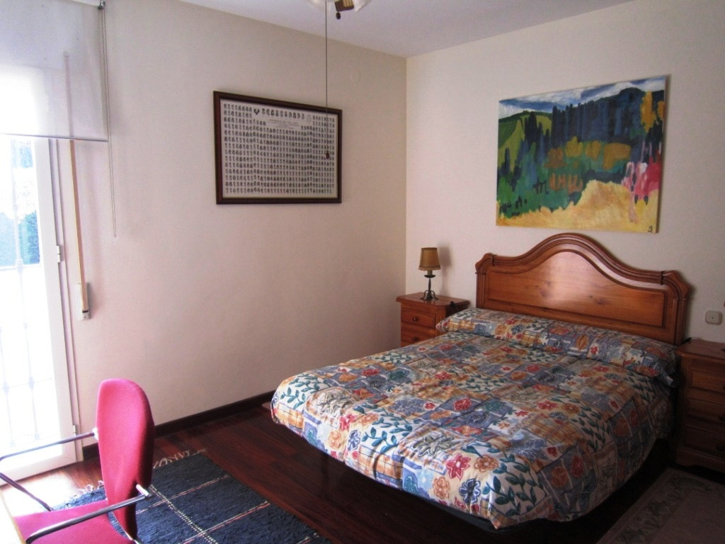 House en Alhaurín de la Torre R3045619 20