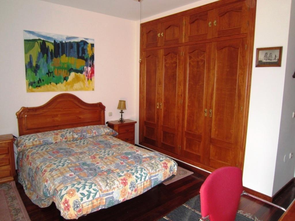 House en Alhaurín de la Torre R3045619 21