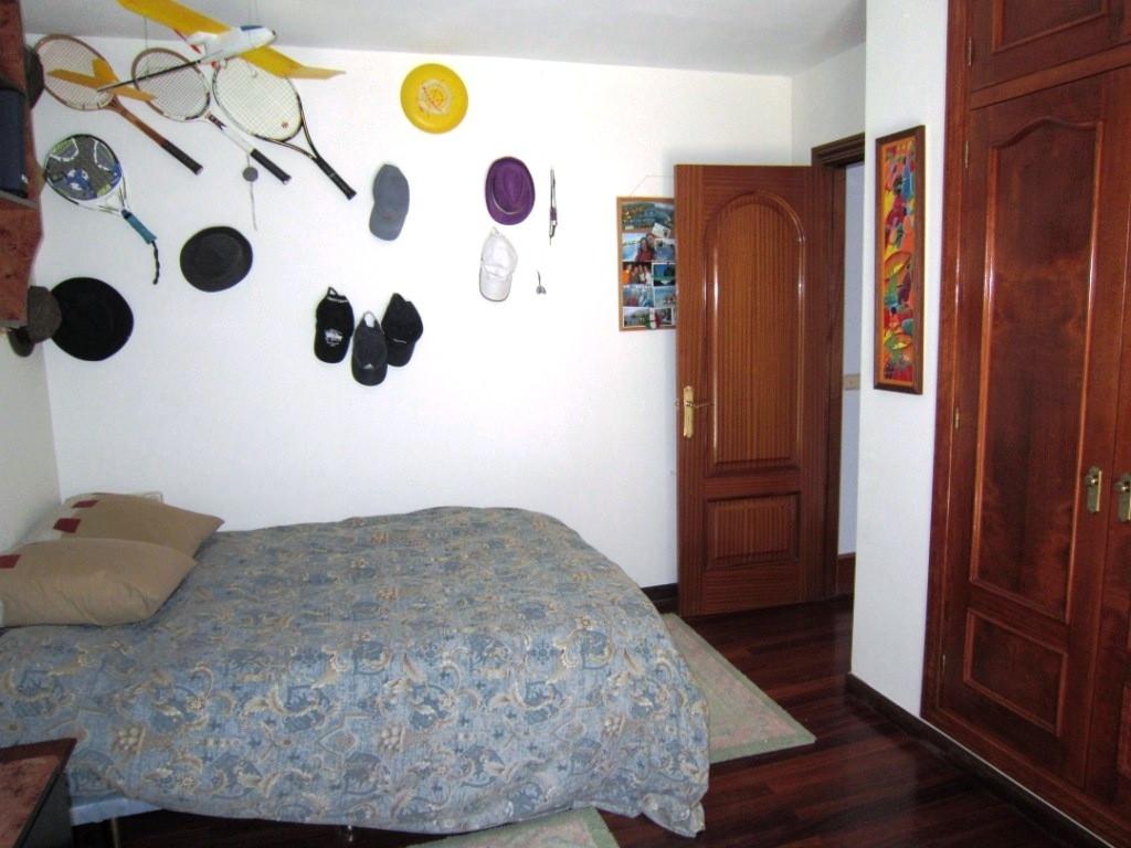 House in Alhaurín de la Torre R3045619 22