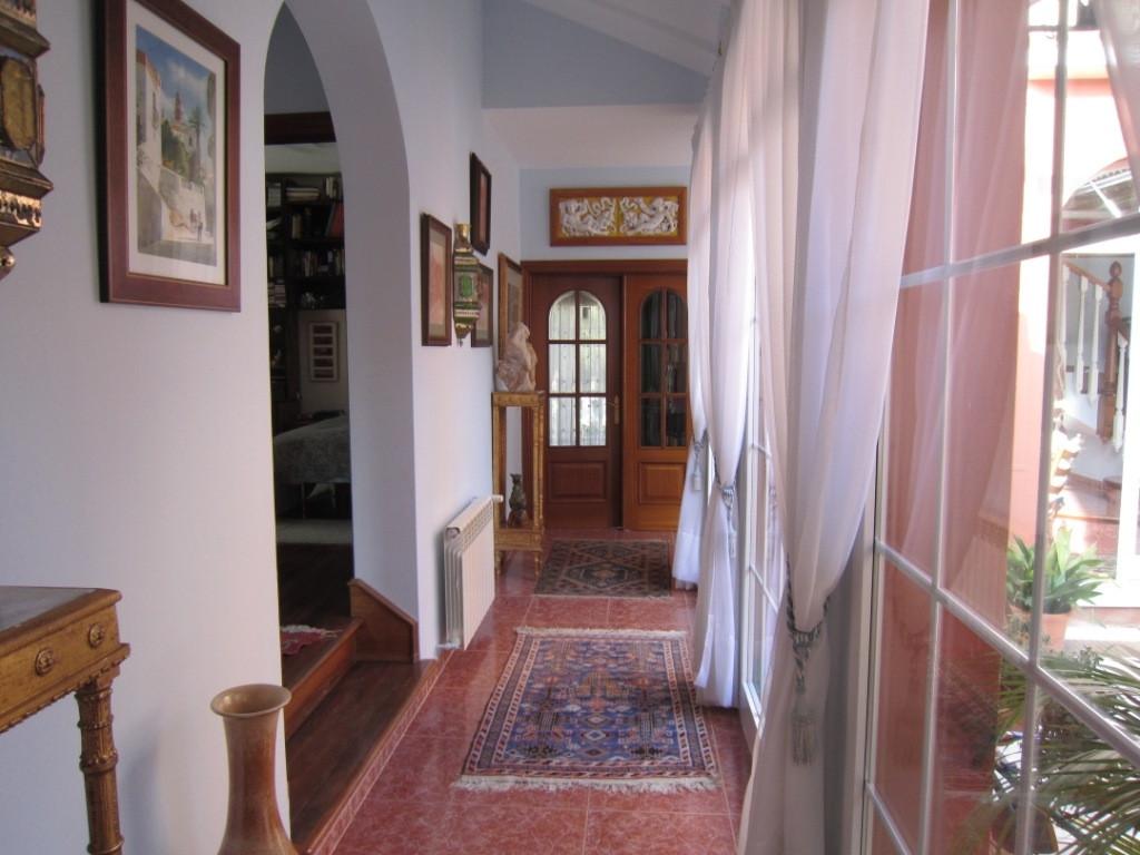 House en Alhaurín de la Torre R3045619 23