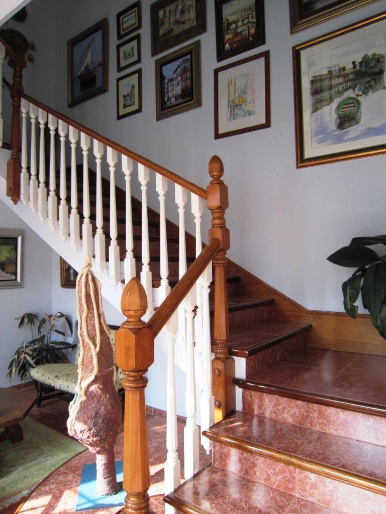 House in Alhaurín de la Torre R3045619 24