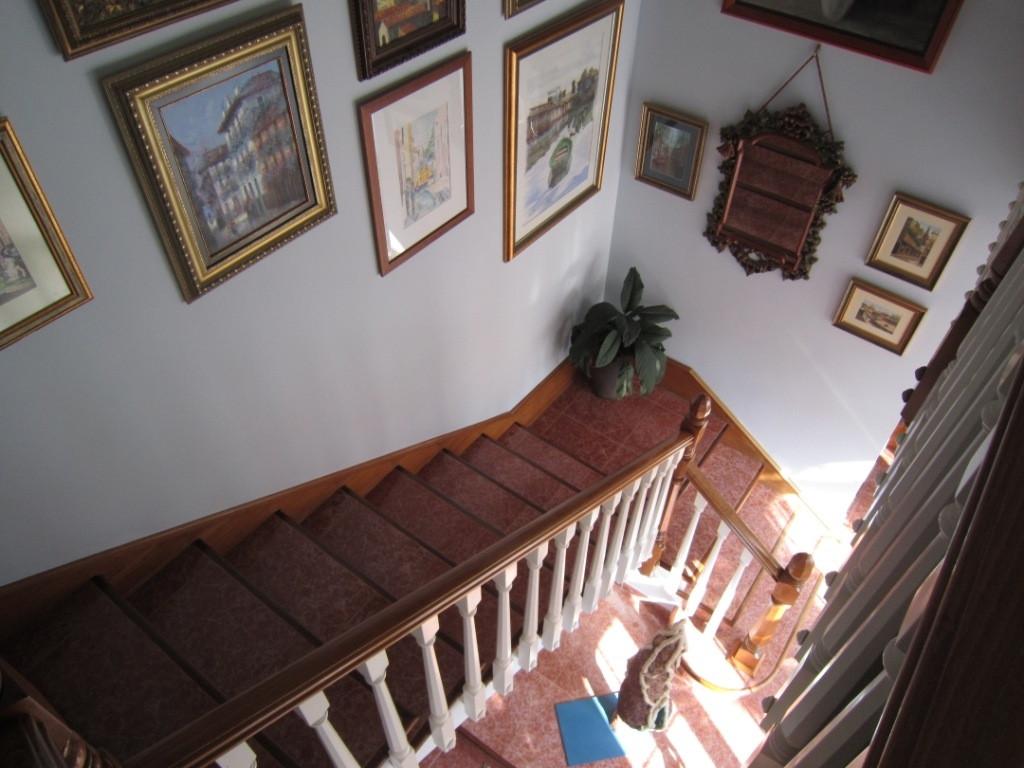 House in Alhaurín de la Torre R3045619 25