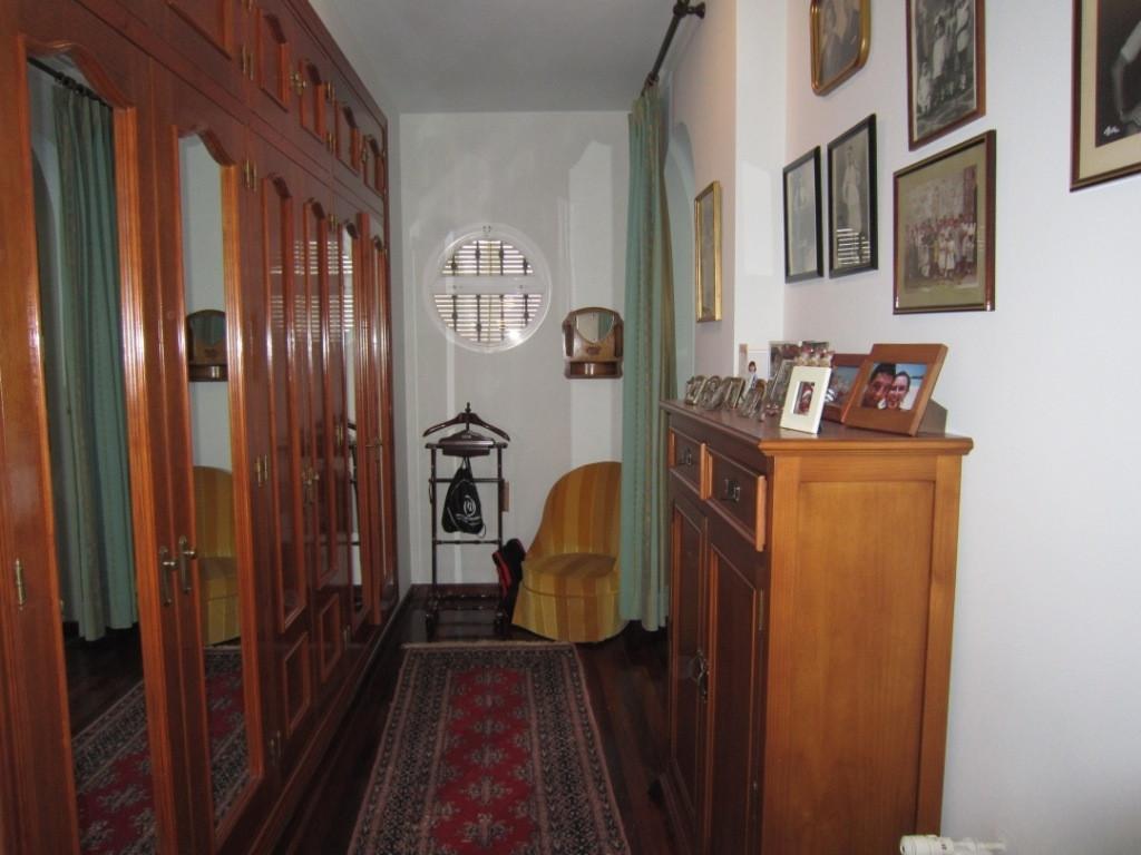 House in Alhaurín de la Torre R3045619 26