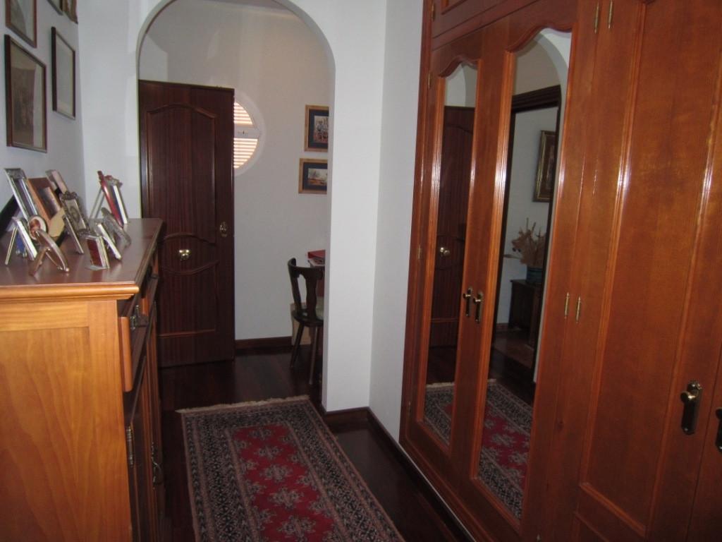 House en Alhaurín de la Torre R3045619 27