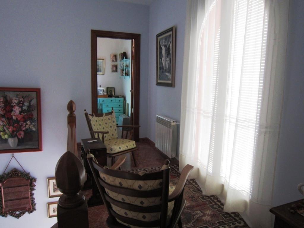 House in Alhaurín de la Torre R3045619 29