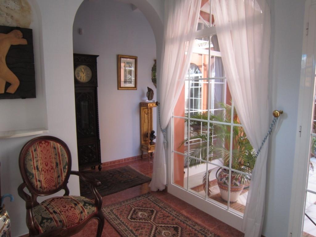 House en Alhaurín de la Torre R3045619 3