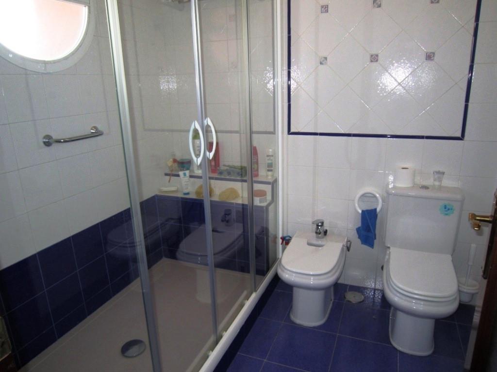 House en Alhaurín de la Torre R3045619 30