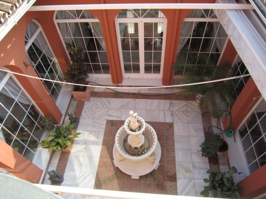 House en Alhaurín de la Torre R3045619 32