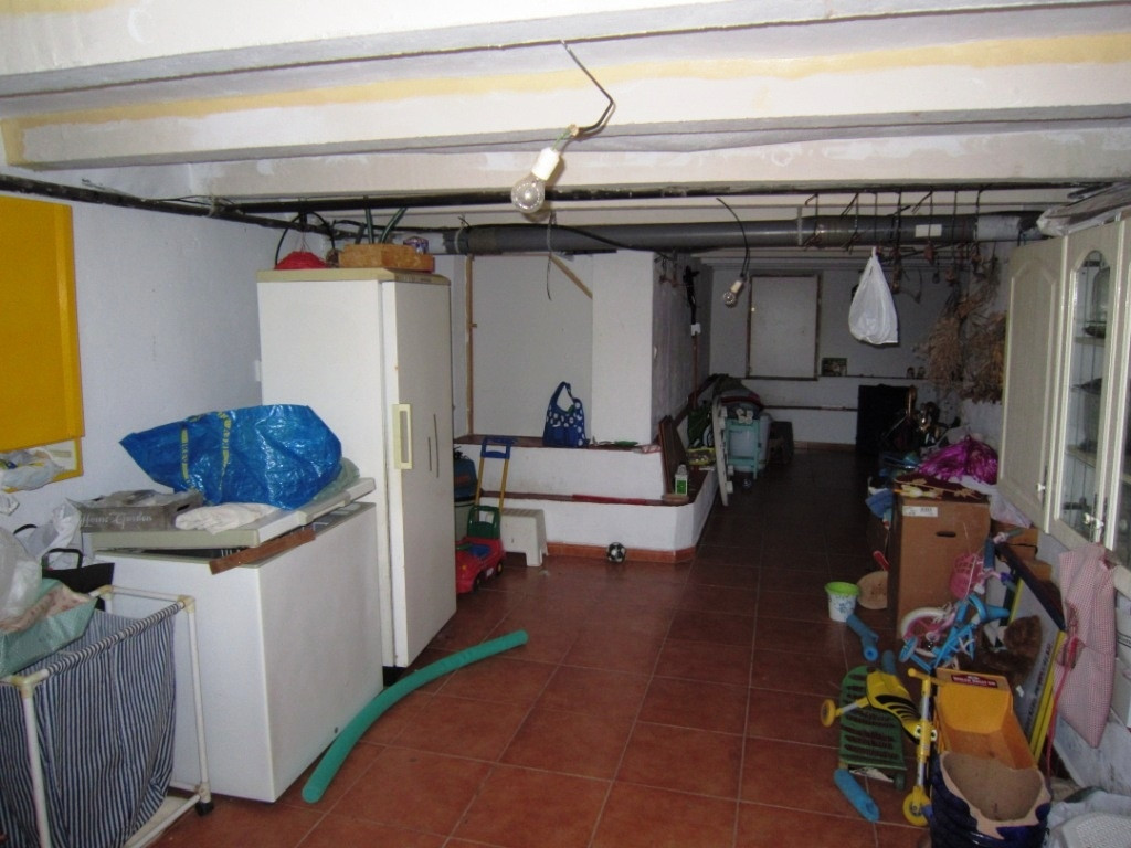 House in Alhaurín de la Torre R3045619 38