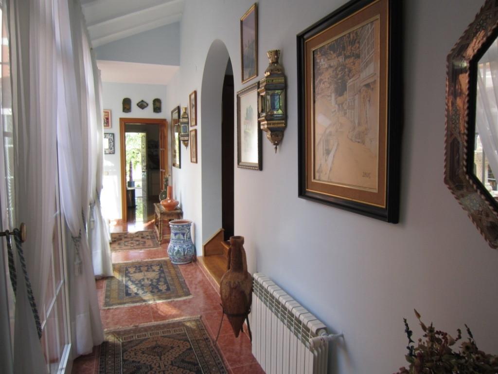 House en Alhaurín de la Torre R3045619 4