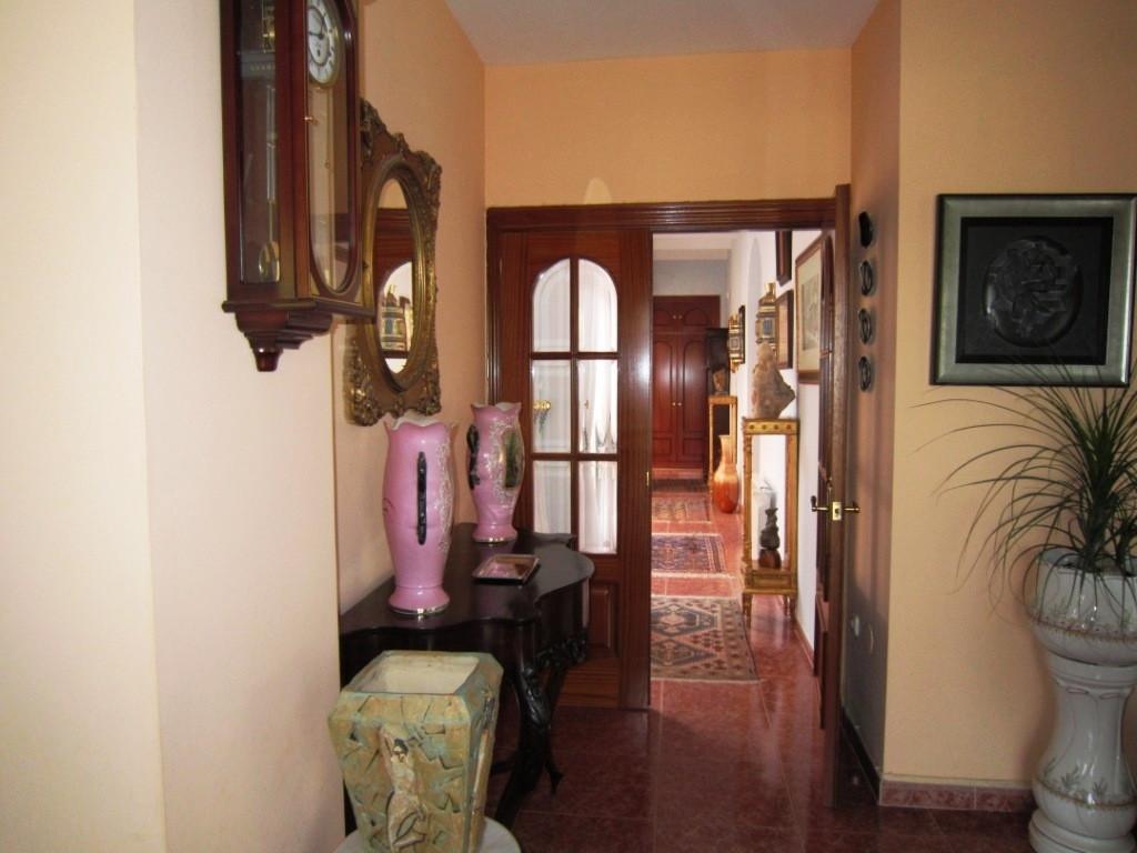 House en Alhaurín de la Torre R3045619 5