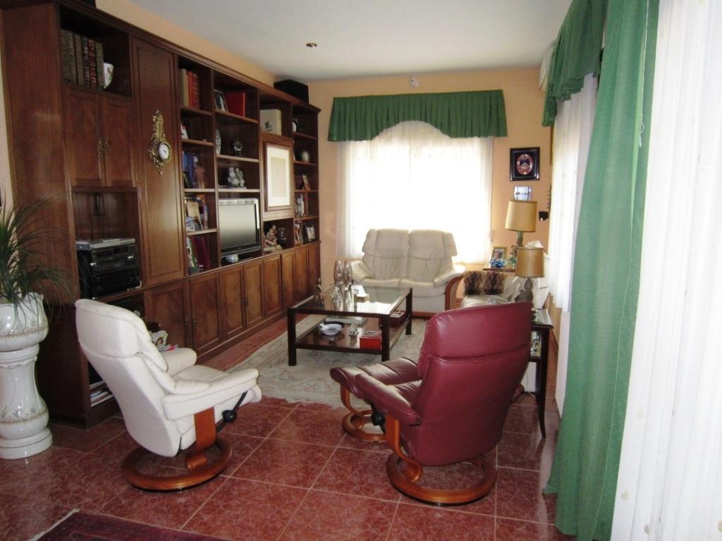 House en Alhaurín de la Torre R3045619 6
