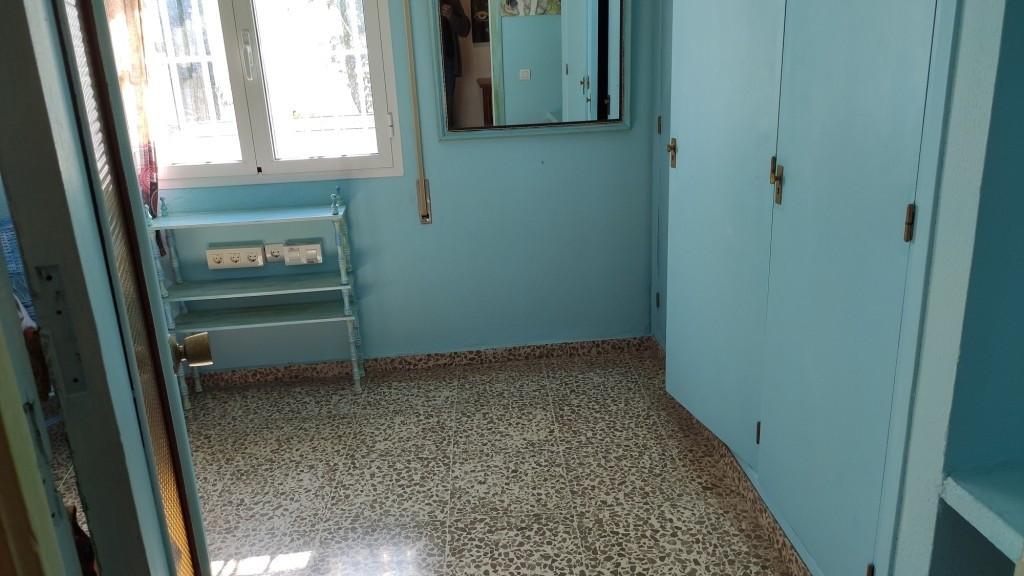 House in Alhaurín de la Torre R3542587 18