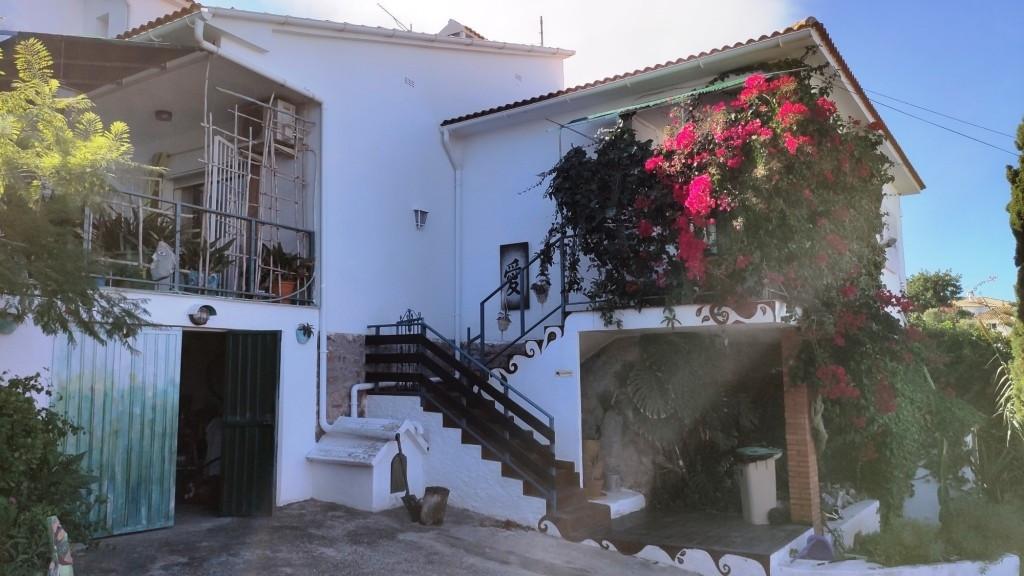 House in Alhaurín de la Torre R3542587 30