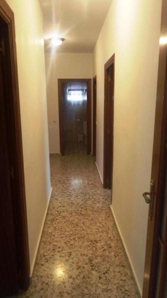 House en Alhaurín de la Torre R3226426 10