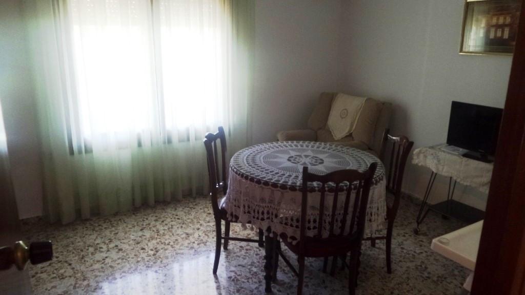 House en Alhaurín de la Torre R3226426 11