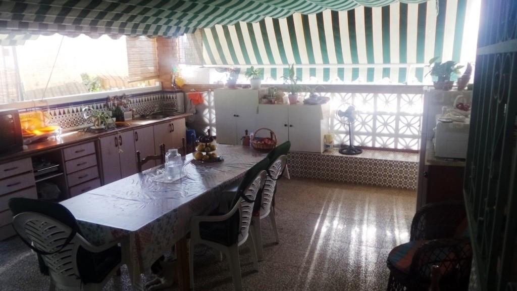 House en Alhaurín de la Torre R3226426 20