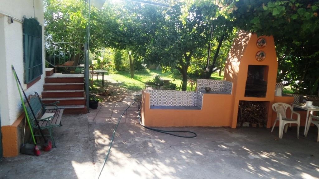 House en Alhaurín de la Torre R3226426 21