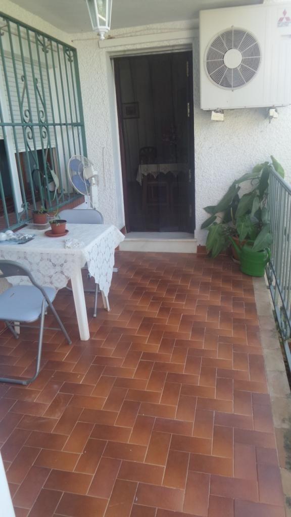 House en Alhaurín de la Torre R3226426 22