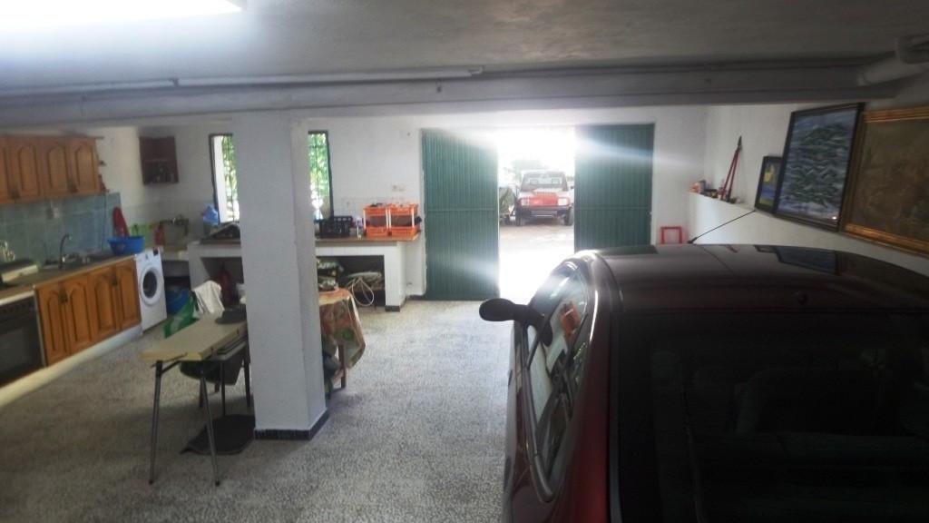 House en Alhaurín de la Torre R3226426 25