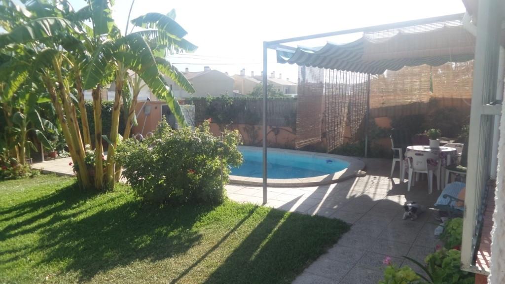 House en Alhaurín de la Torre R3226426 27