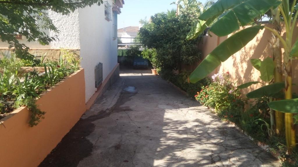 House en Alhaurín de la Torre R3226426 32