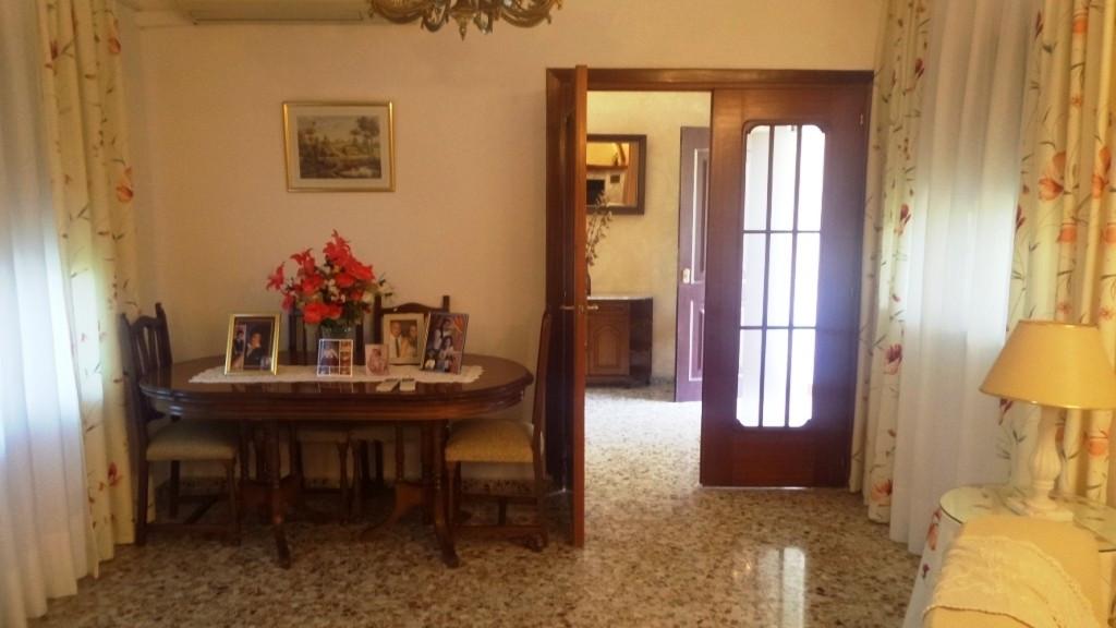 House en Alhaurín de la Torre R3226426 4